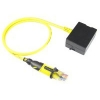 Cable Nokia DCT4+ 7070 8pines JAF (BX Series) -