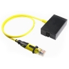 Cable Nokia BB5 E75 / 5730xm XpressMusic 8pines JAF (BX Series) -