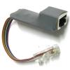 Adaptador Martech Box v3 para Series X65 / X7x [Edición Aluminio] -