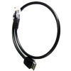 Cable Martech Box Siemens A31 / S68 - 