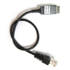 Cable Martech Box Siemens C25 / S35 / A50  - 