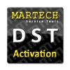 Activacin DST Tools para Martech - 