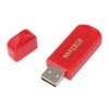 Martech Key (USB Dongle + Activated Card) - The new Key Martech is the solution for Unlocking and Repairing that fits your needs and your pocket! Includes an absolutely FREE Activation of your choice! At the time of purchase or in the future you may expand the brands and models supported adding any of the latest activations of the prestigious Martech Team, like MDM, VSZ, SBS, RCD+SQM, DST, ALC+ALC2, etc... available in our store!