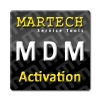 Activacin MDM Service Tools para Martech - Active en su Martech Box 2 Plus la liberacin GRATUITA de los ltimos Modems USB y Tarjetas PCMCIA! Una vez comprada esta Activacin, disfrutar en minutos de uso Permanente e Ilimitado para su Box! Sin logs y sin crditos!