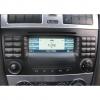 Audio 50 APS NTG2 v17 2016 [1 x CD a elegir] - Última versión disponible de la actualización en CD de mapas para los navegadores Mercedes Benz Audio 50 APS NTG2 para modelos A W169/C169, B W245, C W203/S203, CLC 203, CLK C209/A209, GL X164, ML W164, R W251/V251, Smart Forfour, Vito C639 NCV2, Viano C639 NCV2 y Sprinter C906 NCV3.