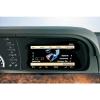 Comand APS NTG3 v15 2017 [1 x DVD Europa] - Última versión disponible de la actualización en DVD de mapas para los navegadores Mercedes Benz Comand APS NTG3 con cargador de 6 discos DVD para modelos Clase S W221/V221 y Clase CL C216.