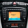 Mercedes Benz Comand 2.0 DX 2014 [1 x CD to choose] - Latest version of the map CD update for theBlaupunkt Travel Pilot DX, DX-V, DX-N, DX-R 5, DX-R 52, DX-R 70, DX-R 4 systems and for navigators such as Mercedes Benz Comand DX, Audi RNS-D, Audi Navigation BNS4.x, Audi Navigation Plus RNS4.x, and definitely any DX from brands as Alfa Romeo, Fiat, Ford, Honda, Lancia, Maserati, VW, Seat, Skoda and Peugeot.