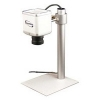 Tornado USB Digital Microscope 20x - 