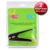 microSIM Cutter for iPhone 4 / 4S / iPad 3G / 4G / Galaxy S3 i9300 [Includes 2 Adapters]