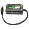 MT Lite + Kit 4 Cables - 