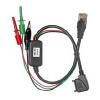 Cable MT Pro / Lite Nokia DKU-2 -
