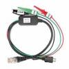 MT Pro / Lite Nokia microUSB Cable -