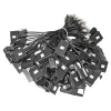 MT Box 10pin Nokia DCT3/DCT4 Set (42 cables) -