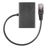 Cable Nokia BB5 5130XM 10pines MT Box -