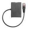 Nokia DCT4+ 6208c 1202c 10pin MT Box Cable -