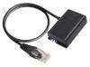 Cable Nokia BB5 6303c / 6303i / 3720c 10pines MT Box -