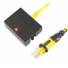 Cable Nokia BB5 7510A 10pines MT Box (BX Series con LED) -