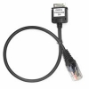 Sagem / Vodafone 226 MT Box Cable -