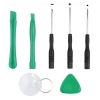 Opening Tools for iPhone / iPad / iPod / PSP / Nintendo DS (7 pcs)