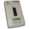 SuperPro 3000U Universal Chips Programmer