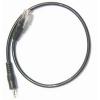 Cable Alcatel OT C630 RJ45 -