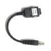 RJ45 Alcatel OT 152 Cable -