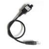 Cable Alcatel OT 535 RJ45 -