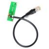 Cable Alcatel OT C820a / C825 RJ45 -