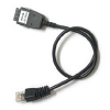 Cable LG 7050 / C3100 RJ45 - 