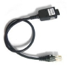 Cable NEC e122 RJ45 - 