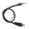 Cable O2 X2 / Benq S660 RJ45 - 