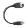 RJ45 Philips 659 Cable -