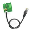 Cable Samsung C140 RJ45 - 