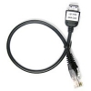 Cable Samsung C450 RJ45 -