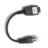 Cable Samsung E700 RJ45 - 