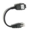 Cable Samsung E700 RJ45 -