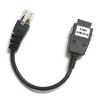 Cable Samsung E810 / E720 RJ45 - 
