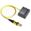 RJ45 Samsung i8510 INNOV8 Cable (BX Series) -