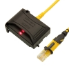 Cable Samsung M2510 RJ45 (BX Series con LED) -