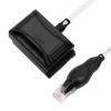 RJ45 Samsung C260 / B270 Cable (Venom Series) -
