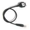 RJ45 Vitel TSM 3 / 4 / 5 Cable -