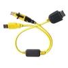 Cable Samsung G810 RJ45+USB (BX Series) -