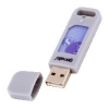 S-Card for Smart Clip - 