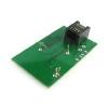 Testpoint PCB JIG Sagem MY C-2 -