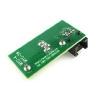 Testpoint PCB JIG Sagem MY C-4 -