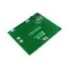Testpoint PCB JIG Sagem MY V55 -