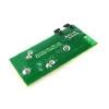 Testpoint PCB JIG Sagem MY X2 -