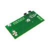 Testpoint PCB JIG Sagem MY X3 / X5 -