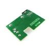 Testpoint PCB JIG Sagem MY X4 -
