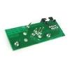 Testpoint PCB JIG Sagem my100X -